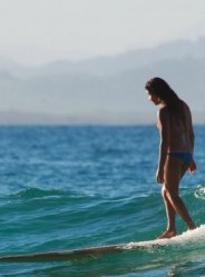 Holistic and local surf approach